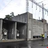 Prosjekter i 2011