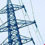 About the transmission tariff