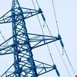 Valg av strømleverandør