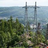 Norge trenger en strategi for elektrifiseringen