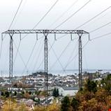 Økt elektrifisering gir nettutfordringer på Agder
