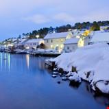 Ny strømrekord på Sørlandet